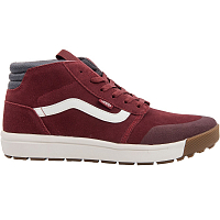 Vans MN QUEST MTE (MTE) madder brown/marshmallow