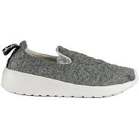 Dude CHLOE TRIANGLE GREY