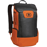 OGIO CLUTCH PACK ORANGE