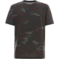 Oakley LINK SS TOP Blackout Camo