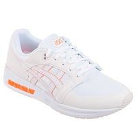 Asics GELSAGA SOU GS BLUSH/WHITE