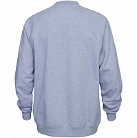 Planks Classic Crew SPORTS GREY