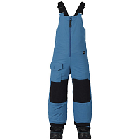Burton MS Maven BIB MOUNTAINEER