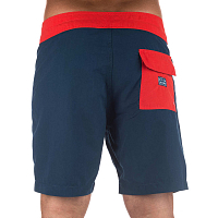 Billabong ALL DAY OG 17 NAVY