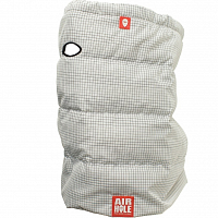 Airhole AT3 - INSULATED WHITE