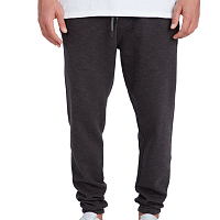 Billabong BALANCE PANT BLACK