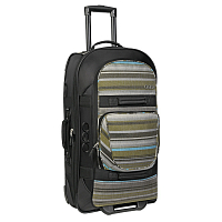 OGIO TERMINAL CHECKED LUGGAGE SEDONA