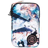 Roxy PHONET CASE J CASE BACHELOR BUTTON_WATER OF LOVE