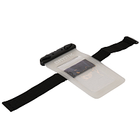 Mystic DRY POCKET ARMSTRAP ASSORTED
