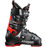 Atomic HAWX PRIME 100 BLACK/RED