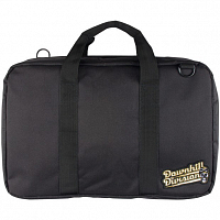 Sector9 LIGHTNING II BAG BLACK