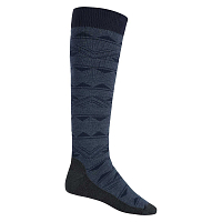 Burton MB RANGER SK MOOD INDIGO HEATHER