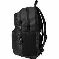 Billabong COMMAND SURF PACK STEALTH
