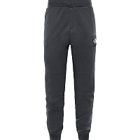 The North Face M FINE PANT ASPHALT GREY (0C5)