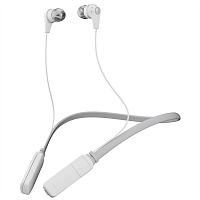 Skullcandy INKD 2.0 WHITE/GRAY/GRAY
