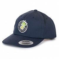Rip Curl TROPIC TOPIC CAP NAVY
