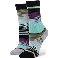 Stance KIDS AMIGA GIRLS BLACK