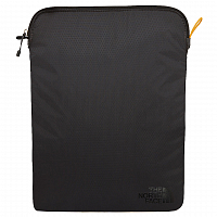 The North Face FLYWEIGHT LAPTOP 13 ASPHALT GR (MN8)