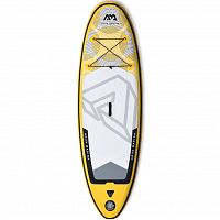 "Aqua Marina VIBRANT-YOUTH 8'0"" ASSORTED"
