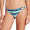 Billabong SOL SEARCHER TROPIC STRIPES