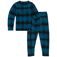 Burton MINI FLC SET BLOWOUT STRIPE