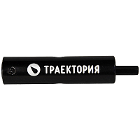 Траектория PIPE-TOOL ASSORTED