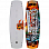 Ronix CODE 21 - MODELLO EDITION - VINTAGE WHEELS SS17 Matte White