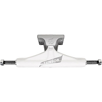 Tensor MAG LIGHT REG FLICK (пара) WHITE/SILVER