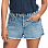 Roxy SUNS SHADOW J DNST MEDIUM BLUE