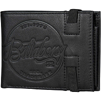 Billabong LOCKED STEALTH