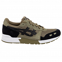 Asics GEL-LYTE ALOE/BLACK