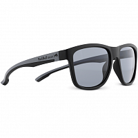 Spect RED BULL BUBBLE matt black/black/smoke POL