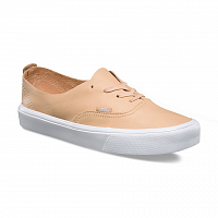 Vans AUTHENTIC DECON LITE (Leather) amberlight