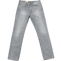 LEVI'S® SKATE 511 SLIM 5 POCKET SE UNION