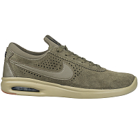 Nike SB AIR MAX BRUIN VAPOR MEDIUM OLIVE/MEDIUM OLIVE-NEUTRAL OLIVE