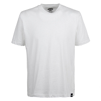 Dickies MULTI-COLOR T-SHIRT PACK ASSORTED COLOUR