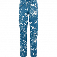 The North Face W ABOUTADAY PANT BL SP PR (XFL)