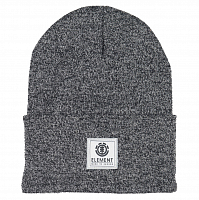 Element DUSK II BEANIE A ASH HEATHER