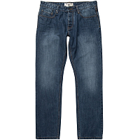 Billabong RELAXED TAPERED TRIG SALTY WASH