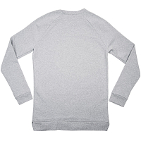 Emblem WHITEPRINT GREY