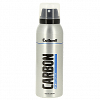 COLLONIL CARBON ODOR CLEANER ASSORTED