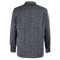 The North Face M LS SUBALPINE SHRT PEYTBGCLFR (8LJ)
