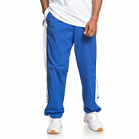 DC Welwyn Pant M Ndpt Nautical Blue