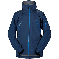 SWEET PROTECTION SUPERNAUT JACKET MIDNIGHT BLUE