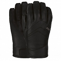 Pow STEALTH GTX GLOVE BLACK