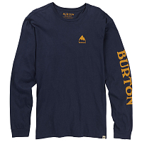 Burton MB ELITE LS MOOD INDIGO