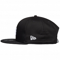 DC EMPIRE FIELDER  HDWR BLACK