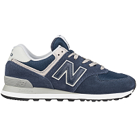New Balance ML574 EGN/D