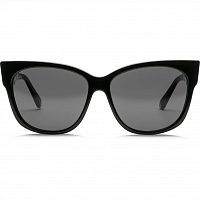 Electric DANGER CAT LX GLOSS BLK/M GRY