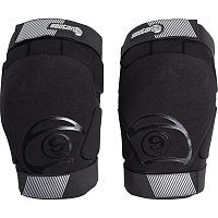Sector9 PERSSION KNEE BLACK
